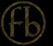 Fergus Black logo