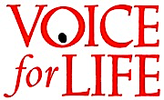 voice for life